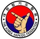 The Korea Hapkido Federation